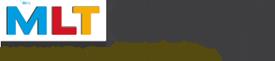 Logo - MLT Group s.r.o. S námi za Vaším cílem, LÉPE ARYCHLEJI.